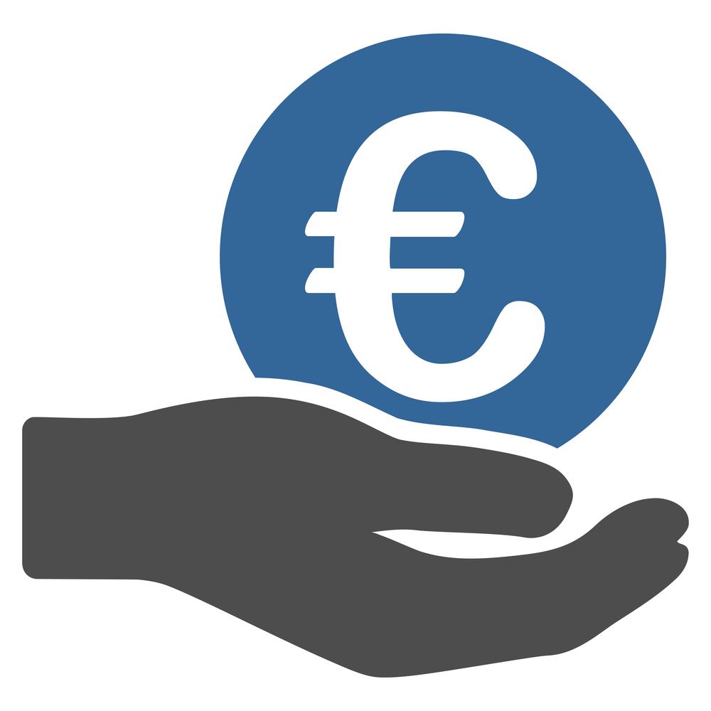 Verwijzing & vergoedingen
